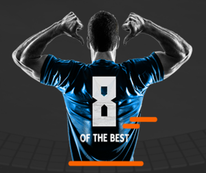 888sport betting contest