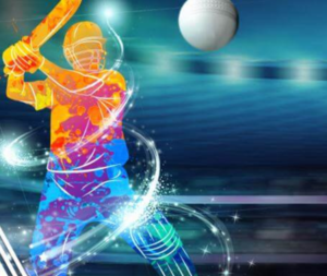 netbet cricket bonus