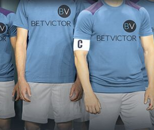 betvictor leicester - manchester city bonus