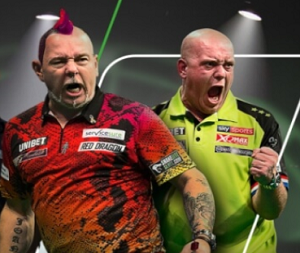 unibet darts premier league konkurs
