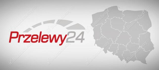 Przelewy24 Co Uk